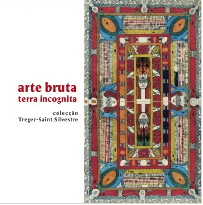 catalogue arte bruta.jpg