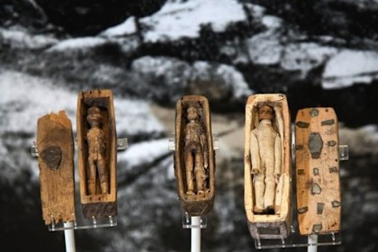 coffins 6.jpg