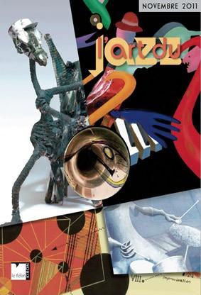 art du jazz.jpg