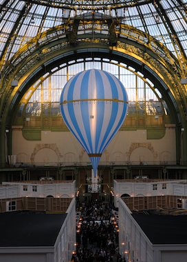grand palais montgolfiere 2012.png