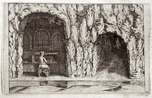 grotte et orgue.jpg