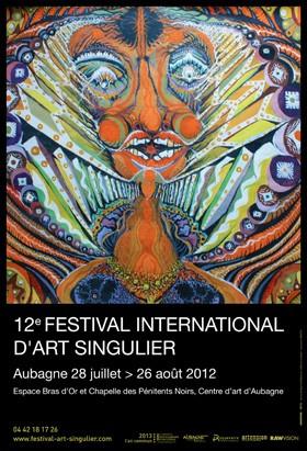 affiche festival 2012.jpg