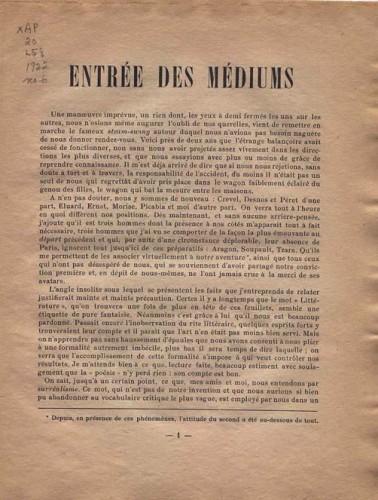 texte breton p1.jpg