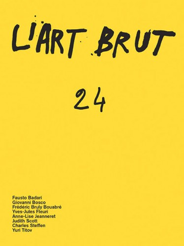 lart-brut-24.jpg