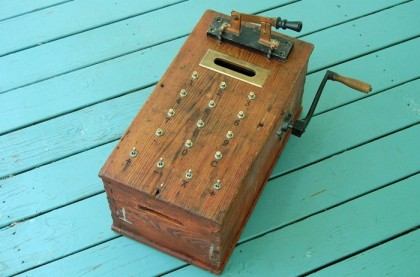 antique-calculators (7)[2].jpg