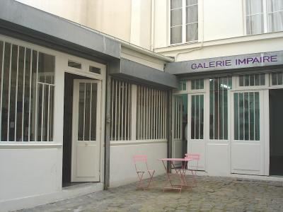 cour galerie 1.jpg