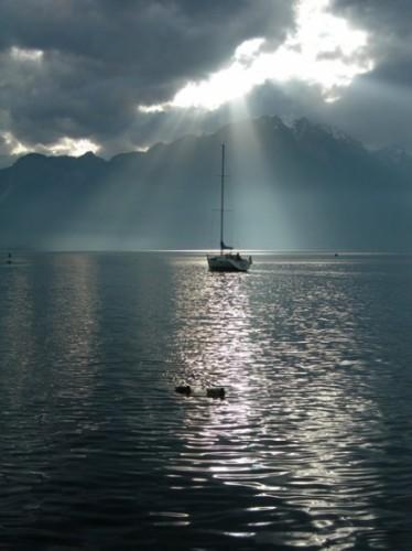 lac-montreux-suisse.jpg