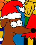 simpsons_noel.png
