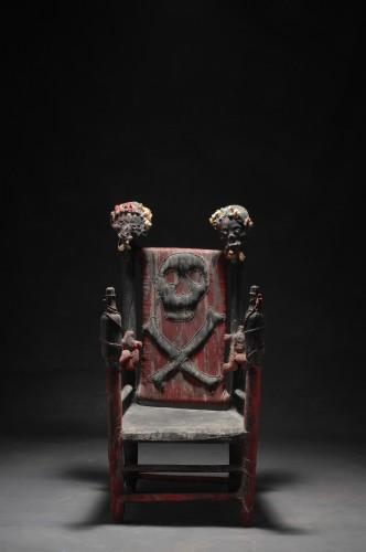 Fauteuil de la reine Bizango.jpg