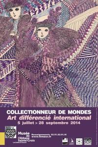 Expo-collectionneur-de-mondes.jpg
