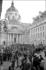 Sorbonne 15 mai1968.jpg