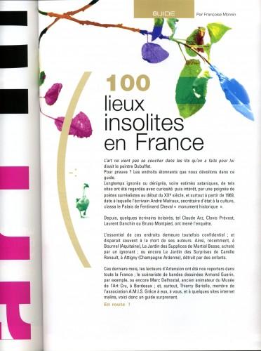 100 lieux insolites.jpg