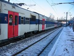 RER sous la neige.jpg