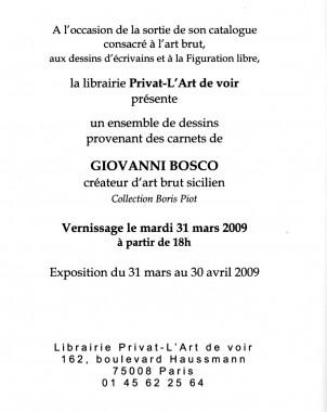 expo librairie.jpg