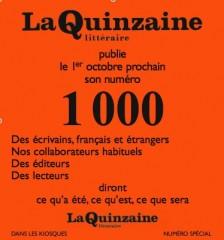 n°1000 quinzaine littéraire.jpg
