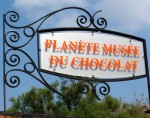 planete musee du chocolat 1.JPG