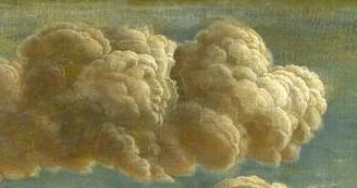 mantegna studiolo détail.jpg