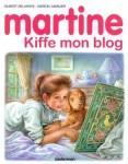 martine kiffe mon blog.jpg