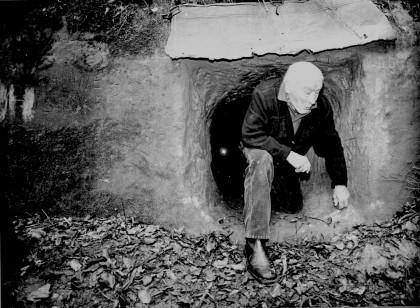 Maurice Dumoulin par Mario del Curto.jpg