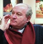 Francis  Hofstein