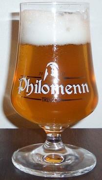 philomenn-blonde-680x6801.jpg
