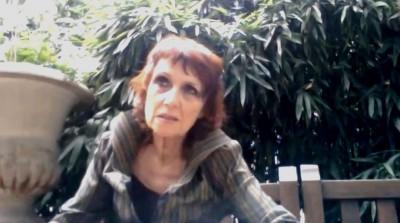 Annie Le Brun.jpg