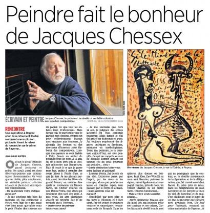 24heures_chessex_1.jpg