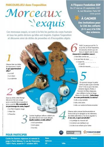 Parcours jeu Morceaux Exquis.jpg
