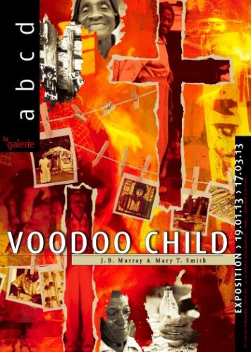 voodoo child abcd.jpg