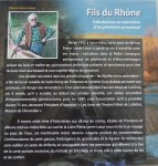 verso fils du rhone.jpg