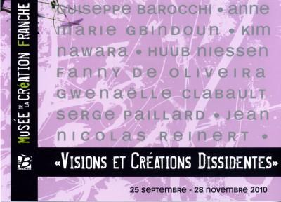 visions et créations.jpg