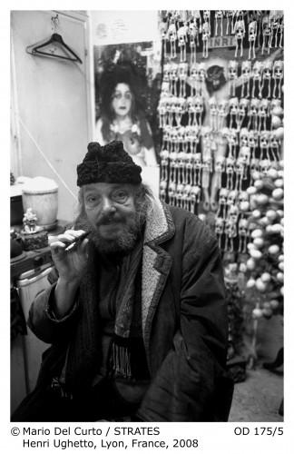Henry Ughetto portrait.jpg