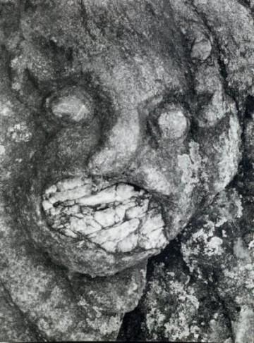 Le Cri abbé fouré par gilles ehrmann.jpg