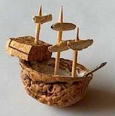 coquille bateau.jpg