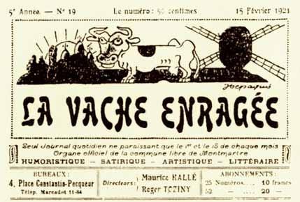 vache_enragee.jpg