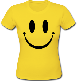 jaune-smiley-face-t-shirts.png