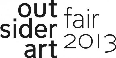 logo OAF 2013.jpg