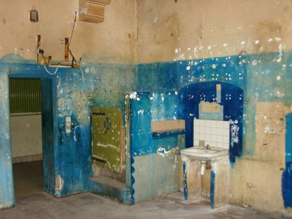 prison avignon 234.jpg