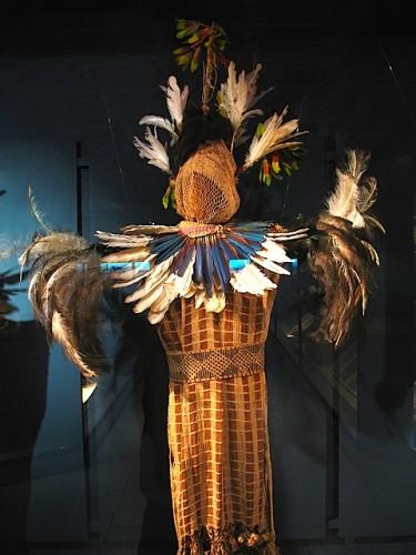 musée 8.jpg
