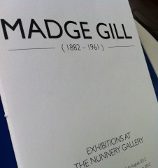madge_brochure.jpg