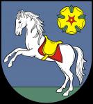 Ostrava.png