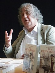 michel dansel.JPG