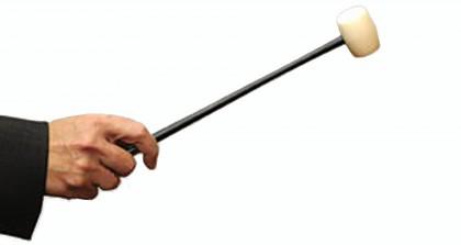 marteau(1).jpg