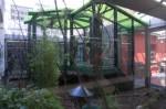andrea blum birdhouse café.jpg