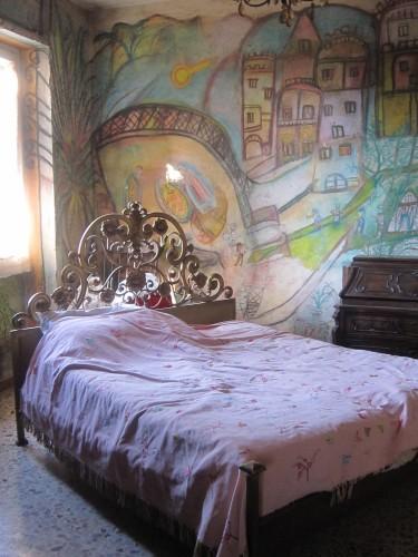chambre de bonaria.jpg